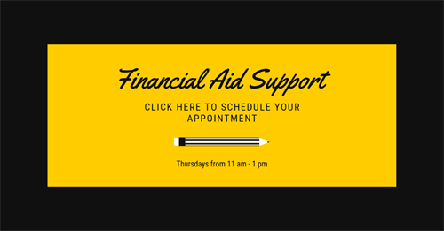 737da039e81 Click here to schedule your financial aid appointment